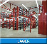 BASICs_Lager