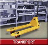 BASICs_Transport