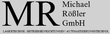 Michael Rößler GmbH