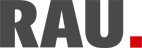 rau_logo_neu_rgb_klein